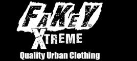 Fakey Xtreme