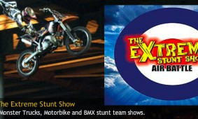 the-extreme-stunt-show